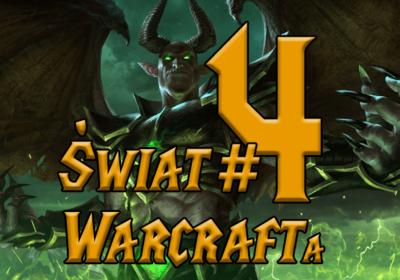 swiat warcrafta avvv 4-min