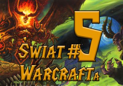 swiat warcrafta avvv 5
