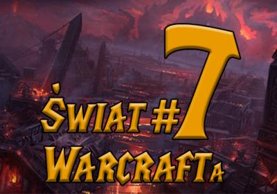 avatar-swiat-warc-7-min