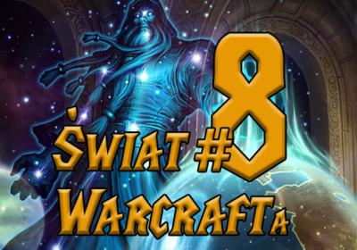 swiat-warcrafta-avvv8