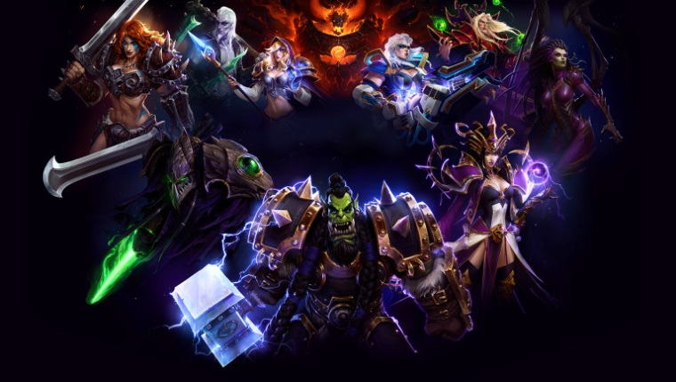 hots-nowy-maly
